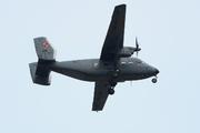 PZL-Mielec M-28B1TD Bryza 1TD (1117)