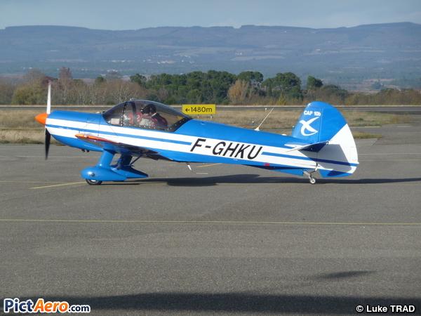 CAP-10B (ENAC)