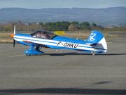 CAP-10B (F-GHKU)