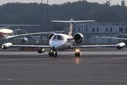 Learjet 35A (D-CGFC)