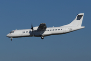 ATR72-600 (ATR72-212A) (F-WWEV)