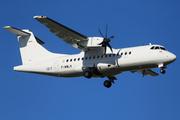 ATR72-600 (ATR72-212A) (F-WWLV)