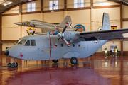 CASA C-212-100 Aviocar (T.12B-58)