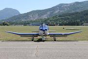 Robin DR-400-120 (F-HAAD)