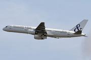 Boeing 757-27B/ER