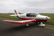 Robin DR-400-120 (F-BXSS)