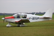 Robin DR-400-120 Petit Prince (F-BXVP)
