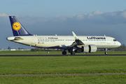 A320-271N (WL) (D-AINC)