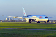 Boeing 787-8 Dreamliner (PH-TFM)