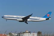 Airbus A330-302 (F-WWYX)