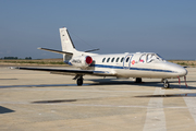 Cessna 550 Citation II  (U.20-2)