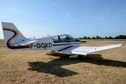 Robin DR-400-120 (F-GGXD)