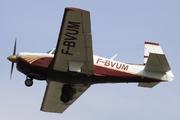 Mooney M-20E (F-BVUM)
