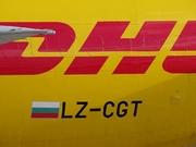Boeing 737-4Y0F