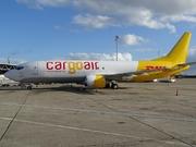 Boeing 737-4Y0F (LZ-CGT)