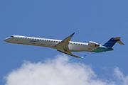CRJ-1000 NextGen (PK-GRF)