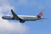 Boeing 777-309/ER (B-18002)