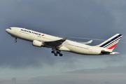 Airbus A330-203 (F-GZCK)