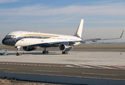 Boeing 757-23N/WL