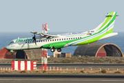 ATR72-600 (ATR72-212A) (EC-MSK)