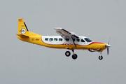 Cessna 208B Grand Caravan (EC-IRV)