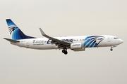 Boeing 737-866/W