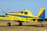 Air Tractor AT-802A Fire Boss (EC-LNT)