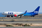 Boeing 737-86N(WL)