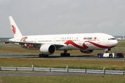 Boeing 777-39L(ER) (B-2006)