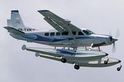 Cessna 208 Caravan I (PK-TVN)