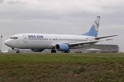 Boeing 737-4Y0 (F-GLXI)