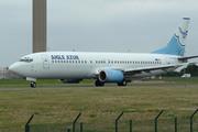 Boeing 737-4Y0 (F-GLXJ)
