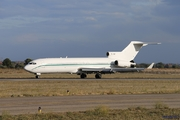 Boeing 727-2M1/Adv(RE) WL Super 27