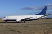 Boeing 737-3G7/F