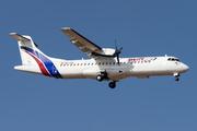 ATR 72-202F (EC-IYH)