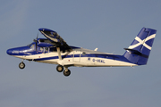 De Havilland Canada DHC-6-400 Twin Otter