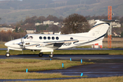 Beech B200 King Air