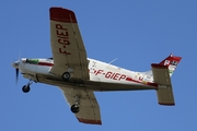 Piper PA-28-161 Cadet (F-GIEP)
