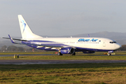 737-85F WL (YR-BMD)