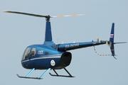 Robinson R-66 (RA-06360)