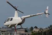 Robinson R-44 Raven (RA-06319)