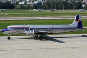 Douglas DC-6B
