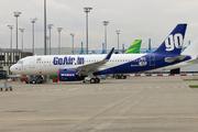 Airbus A320-251N (F-WWBY)