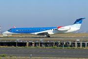 Embraer ERJ-145EP (G-RJXF)