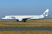 Embraer ERJ-195LR (ERJ-190-200LR) (G-FBEF)