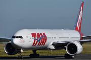 Boeing 777-32W/ER (PT-MUC)