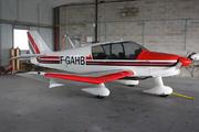 Robin DR-400-140B (F-GAHB)