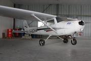 Reims F152 (F-GCHA)