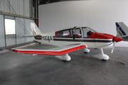 Robin DR-400-120 (F-GGXA)