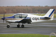Robin DR 400-180 (F-GSVL)